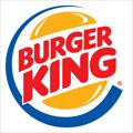 Burger King SA gets skinny for summer with Pura Soda
