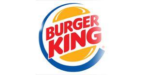 Burger King SA gets skinny for summer with Pura Soda