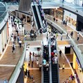 #BizTrends2020: 7 shifts in retail attraction