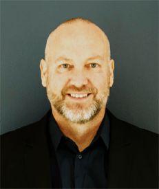 Mark Molenaar