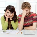 Disappointing matric results? 6 ways to get back on track