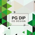Postgraduate Diploma in Education in Design