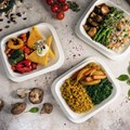 Emirates adds plant-based options in celebration of Veganuary