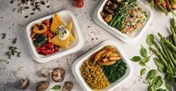 Emirates adds plant-based options in celebration of Veganuary