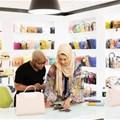 How Planet54 is easing entrepreneurs' entrance into e-commerce