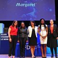 Call for applications for les Margaret Award 2020