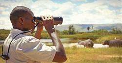 #BizTrends2020: Technologies and tactics in curbing wildlife poaching