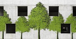 #BizTrends2020: 5 key architectural and sustainable initiative trends