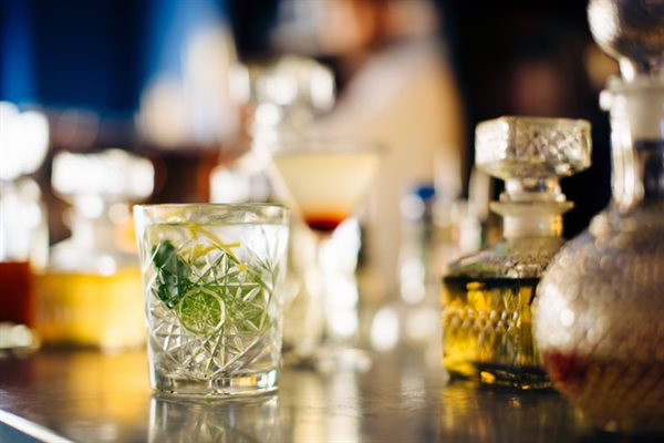 #BizTrends2020: 5 spirits trends in South Africa for 2020