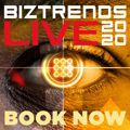 Afro-optimism in focus at BizTrendsLIVE!2020