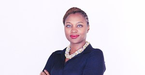 Mimi Kalinda, originally from the Democratic Republic of the Congo and Rwanda and raised in South Africa, is the Group CEO and co-founder of Africa Communications Media Group.