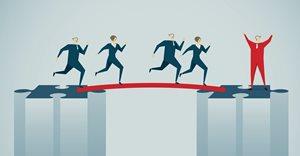 Mahindra announces global leadership changes