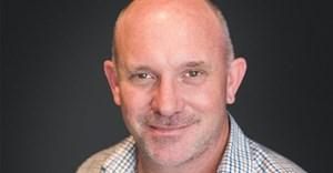 James George, compliance manager, Compli-Serve SA