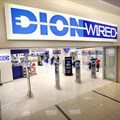 Possible DionWired, Masscash closures to affect 1,400 workers
