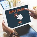 Gauteng reopens online system for late applications
