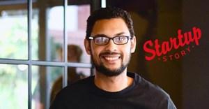 #StartupStory: Spottmedia