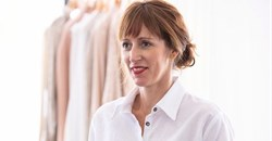 #BizTrends2020: Fashion won't be sustainable until consumers are educated
