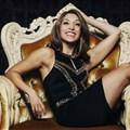 Christina Bianco to bring her Me, Myself & Everyone Else show to SA