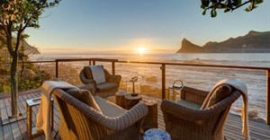Tintswalo Atlantic joins luxury travel network Virtuoso