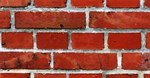 How to know if you are getting the best building bricks price