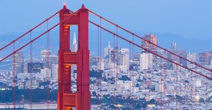 Local startups head to Silicon Valley Bootcamp