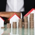 Rate cut welcomed for housing market, but more needed
