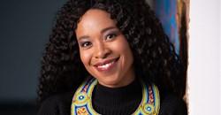 Siyamthanda Williams, business development manager, King Price Insurance.