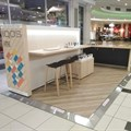 IQOS retail footprint expands to Durban