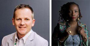 Conroy, Tshabalala join Ogilvy PR team