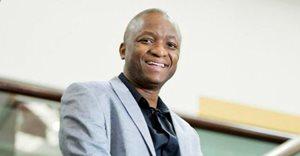Alistair Mokoena leaves Ogilvy for Google South Africa