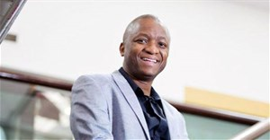 Alistair Mokoena leaves Ogilvy for Google South Africa