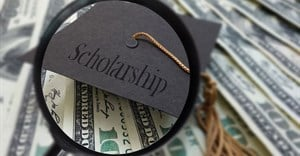 Fulbright scholarship applications open