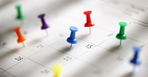 Planning for public holidays and your business in 2020