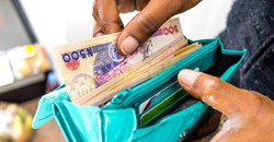 No coordination on macroeconomic policies in Nigeria Red Confidential/shutterstock