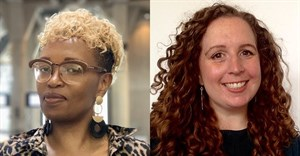 Annicia Manyaapelo, Michelle Stein join the Zeitz MOCAA institutional advancement team