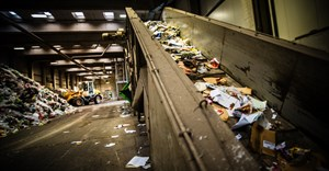 SA packaging, plastics sector welcomes development of industry-managed waste management plan