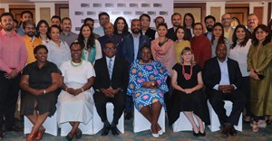 SA set for increased arrivals from India