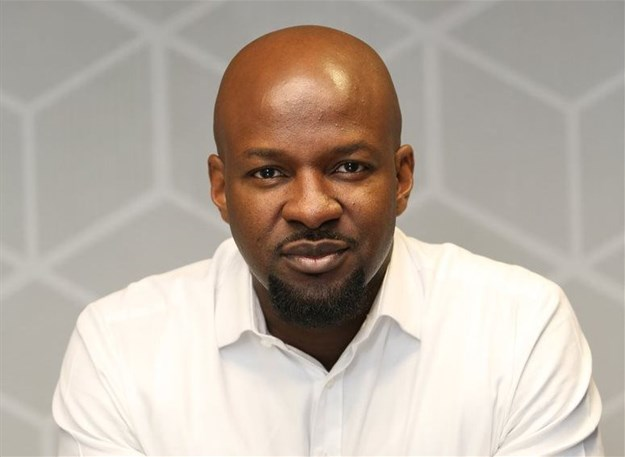 Alex Okosi is the newly appointed managing director of emerging markets for YouTube in Europe, Middle East and Africa (EMEA) ,effective April 2020.