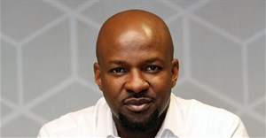YouTube appoints Alex Okosi as MD of emerging markets: EMEA