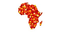 Impact of free trade area in Africa will be huge