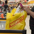 How the Shoprite Group is curbing its plastic packaging waste