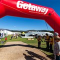 Over 100 exhibitors to showcase at 2020 Cape 'Getaway' Show