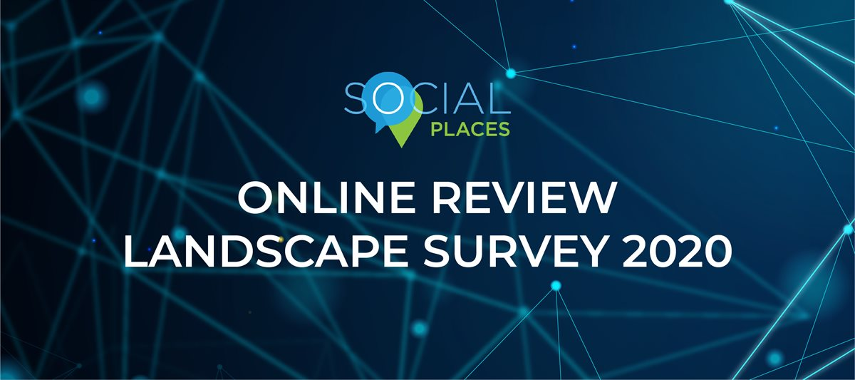 Key findings from the SA Annual Online Review Survey 2020