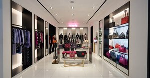 #BizTrends2020: SA trends for brick and mortar stores - the present and the future