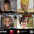 Afro-disruption: 6 more reasons to attend BizTrendsLIVE!2020