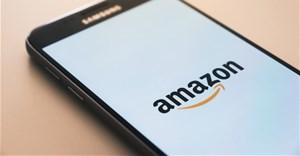 #BFGlobal500: Amazon breaks $200bn mark, still world's most valuable brand