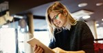 New survey taps into SA's digital vs real-life habits