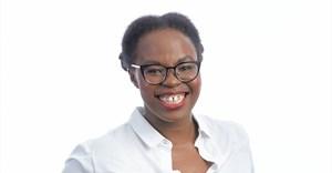 Ntombizamasala Hlophe.