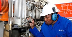 Most proposed solutions don't address the systemic problems facing Eskom, in particular its parlous finances. Shutterstock