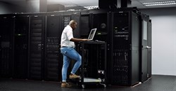 New report highlights thriving data centre market in SA, Sub-Saharan Africa